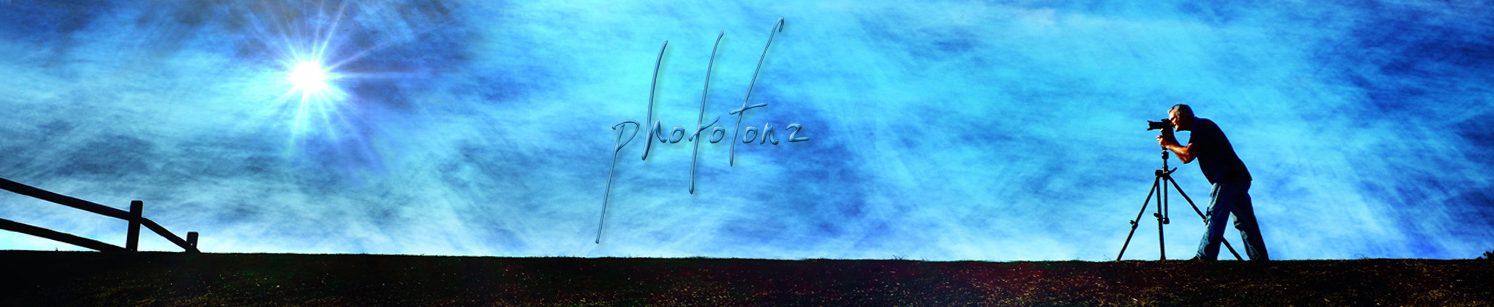 Photofonz.com